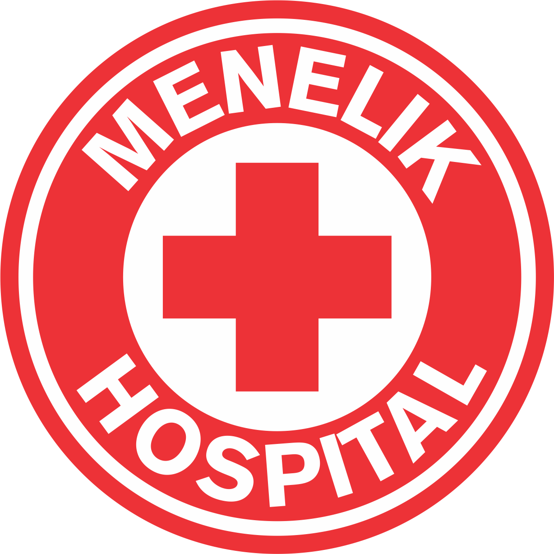 Menelik Hospital